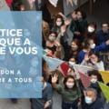 """""""Afacerea secolului"""": Justiţia din Franţa obligă guvernul de la Paris """"să repare prejudiciul ecologic"""" de care este responsabil"""