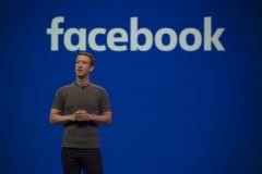 """""""Facebook Papers"""". Scandalul care l-ar putea doborî pe Mark Zuckerberg"""