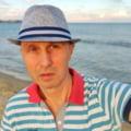 """""""Filantropul"""" care a cheltuit pe vacanțe de lux în Grecia banii donații pentru bolnavii cronici, condamnat definitiv. Judecătorii au pus sechestru pe avere"""