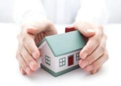 """,,Noua Casa"""" dubleaza plafonul pentru credite la locuintele noi"""