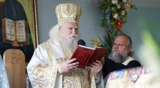 ÎPS Calinic, succesorul lui Pimen la Arhiepiscopia Sucevei și Rădăuților, internat cu o formă gravă a noului coronavirus