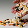 Șapte medicamente scumpe, incluse pe lista gratuităților de la 1 august. Pacienții cu cancer și alte boli grave sunt vizați