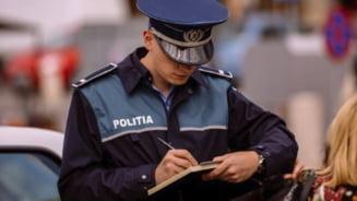 Şef de Poliție şi un fost consilier USR, găsiți în incompatibilitate. Ce alte acuzații li se aduc