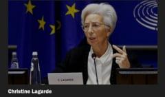 Şefa BCE Christine Lagarde și guvernatorul Băncii Angliei nu vor participa la reuniunea anuală a băncilor centrale de la Jackson Hole. Decizia aparține organizatorilor americani