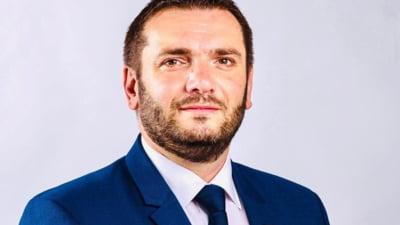"""Șeful Cancelariei lui Cîțu, acuzat că ar fi dat o """"țeapă de 7 milioane de euro"""". Hossu: """"Ar trebui să dețineți o dovadă"""""""