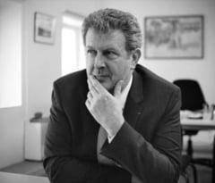 """Șeful DNA-ului francez, despre corupție: """"Trebuie să explicăm oamenilor cât îi costă. Pentru că îi costă mult"""""""