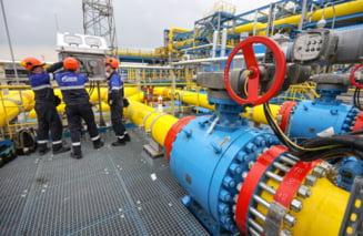 Şeful Gazprom avertizează că preţurile gazelor în Europa ar putea creşte şi mai mult