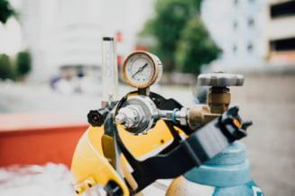 Şeful companiei ucrainene Naftogaz: Rusia foloseşte gazul ca armă geopolitică de ani de zile. Nord Stream 2, pe masa discuţiilor în Senatul SUA