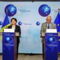 """Șeful diplomației UE: Gazele sunt utilizate ca """"armă"""" împotriva Republicii Moldova"""