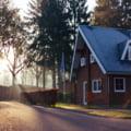 În ce condiţii obţii autorizaţia de construcţie a casei pe teren intravilan. Capcanele contextului actual