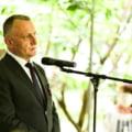"""În ce condiții vor fi organizate echipe mobile de vaccinare în școli. Sorin Cîmpeanu: """"Avem în momentul de faţă 650 de centre"""""""