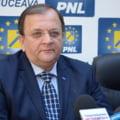 În fața lui Orban, Gheorghe Flutur a explicat de ce îl susține pe Cîțu la președinția PNL