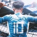 """În mijlocul telenevolei Messi, Manchester City a cumpărat un """"decar"""" cu 100 de milioane de lire sterine VIDEO"""