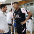 În sfârșit, Messi! Pe ce teren va debuta Lionel în tricoul lui PSG
