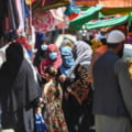 Încă 15 cetăţeni afgani au fost evacuaţi sâmbătă din țara natală cu ajutorul României. Refugiații au ajuns în Pakistan