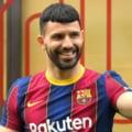 Încă doi căpitani ai Barcelonei au acceptat tăierea salariilor. Cine e super-vedeta care a profitat de economiile făcute