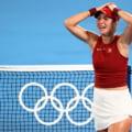 Încă două absențe importante la turneul de la Montreal, unde revine Simona Halep
