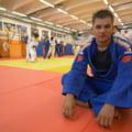 Încă o medalie pentru România la Jocurile Paralimpice de la Tokyo 2020