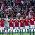 Încă o umilință pentru Ungaria în preliminariile CM 2022