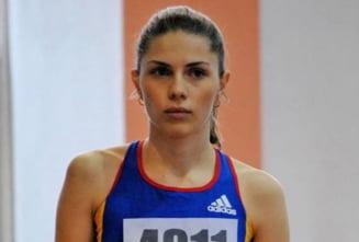 Încă un eșec românesc la Tokyo 2020, într-o probă în care deținem recordul olimpic
