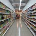 Încă un produs periculos din cauza conținutului de oxid de etilenă, retras din magazine
