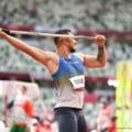 Încă un român luptă pentru medalie, în finală, la Tokyo 2020