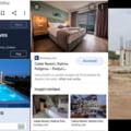 """Încep să apară țepele la vacanțele în Grecia. Diferențele uriașe între pozele de pe Booking și realitate. """"Cred că a fost ultima vacanță la ei"""""""