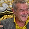 """Începe """"dictatura militară"""" la FCSB! Ce spune patronul Becali despre planurile noului antrenor Edi Iordănescu"""