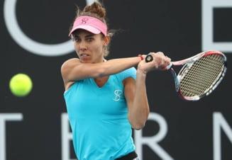 Început formidabil de US Open pentru români: cinci meciuri, cinci victorii!