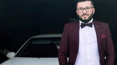 Închisoare pe viață pentru tânărul care și-a ucis fosta iubită la Cluj. Pedeapsa rămâne definitivă prin decizia Curții de Apel