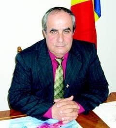 """""""Actiunea din Bucuresti, din 19 mai, a zdruncinat intreaga clasa politica"""""""