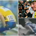 """""""Avea motoras la bicicleta!"""" Este Lance Armstrong cel mai mare trisor din istoria sportului?"""