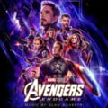 """""""Avengers: Endgame"""" a depasit """"Avatar"""" si a devenit filmul cu cele mai mari incasari din toate timpurile"""