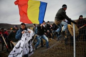 """Axa"" Kiev - Pungesti trece prin Moscova (Opinii)"