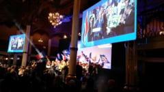 Alegeri in Franta: Rezultate dezastruoase pentru extrema dreapta - rezultatele pe regiuni