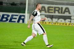 Astra Giurgiu - Dinamo: Echipele probabile, ultimele informatii si televizari