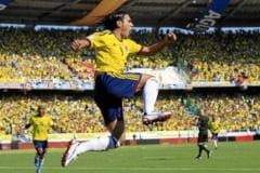 Avancronica preliminarii Cupa Mondiala din Rusia: Derbi in America de Sud