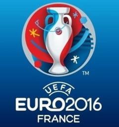 Avancronica preliminarii EURO 2016: Programul meciurilor de sambata si clasamentele