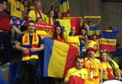 Campionatul Mondial de handbal: Romania si-a aflat adversara din optimi dupa un meci de infarct