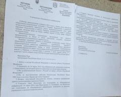 Criza din Ucraina: Referendum in Crimeea pentru alipirea de Rusia