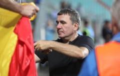 Cupa Mondiala 2018: Ce spune Gica Hagi inaintea finalei dintre Franta si Croatia