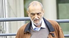 Dinu Patriciu a murit Omul de afaceri va fi inmormantat in Romania
