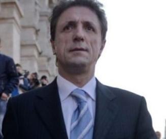 Dosarul Transferurilor: Cerere pentru gratierea lui Gica Popescu la Traian Basescu