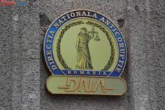 Dosarul Transferurilor se extinde: Inca un judecator mituit? Ce informatii au procurorii DNA