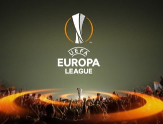 Europa League: Rezultatele din sferturile de finala si echipele calificate in semifinale