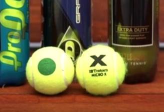 File de istorie: Povestea confruntarii din tenis care a durat 113 zile