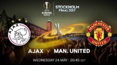 Finala Europa League: Echipele probabile, ultimele informatii si ponturi la pariuri
