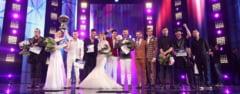Finala Eurovision Romania: Ordinea cantecelor din concurs