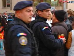 Incendiu in Colectiv Ce mesaj a interzis Jandarmeria Romana, dupa tragedia de vineri seara