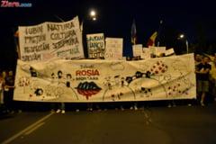 Invitatii Ziare.com Raul Muresan: Despre diversiune, DNA si Rosia Montana